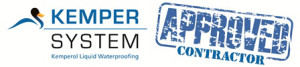 PDF-Great-Britain-Kemper_System_Logo-Approved_Contractor_Logos-Approved_Contractor_Stamp_Low_Resolution