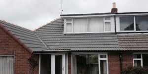 Roofing services Halifax