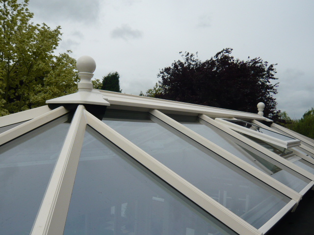 Alpine Roofing Flat Roofing And Roof Maintenance